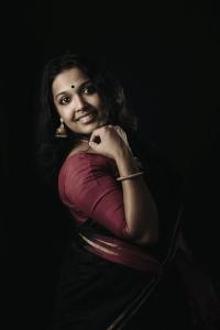 தோழி சௌம்யா