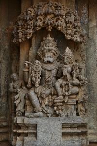 நரசிம்ஹ அவதாரம்