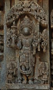 மத்ஸ்ய அவதாரம்