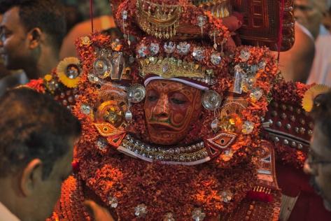 """""""தெய்வத்தார்"""" என்றழைக்கப்படும் ஸ்ரீ ராமன்."""