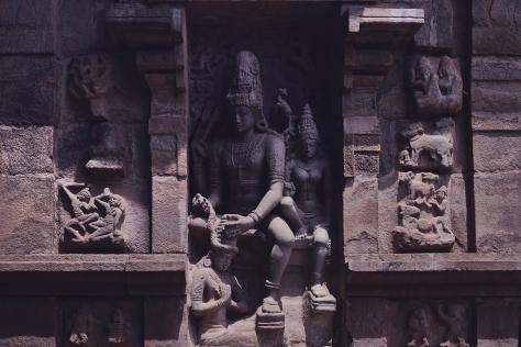 சண்டேச அனுக்கிரக மூர்த்தி